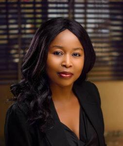 Deborah Bepaa Emmanuel Bawa